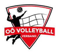 Oberösterreichischer Volleyball Verband