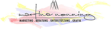 Logo_martina_nenning_final