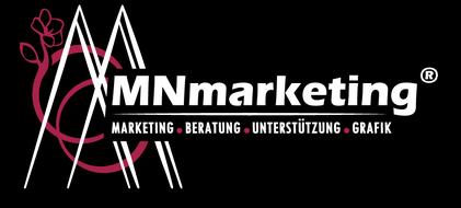 MNmarketing
